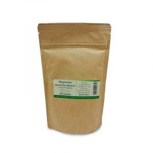 Magnézium Klorid ( MgCl2 )