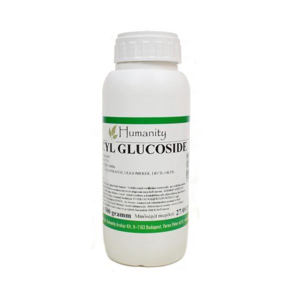 Plantaren / Decyl Glucoside 500 gramm