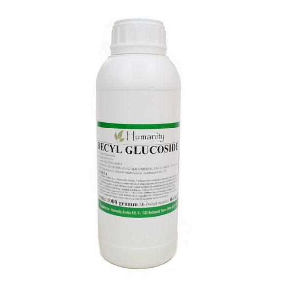 Plantaren / Decyl Glucoside 1000 gramm