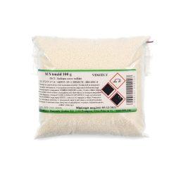 SCS Tenzid - szilárd sampon