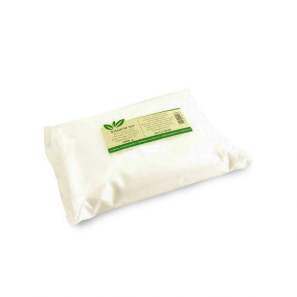 Sztearinsav 1000 gramm