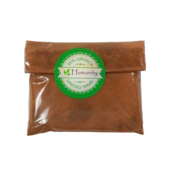 Barna pigment 10 gramm