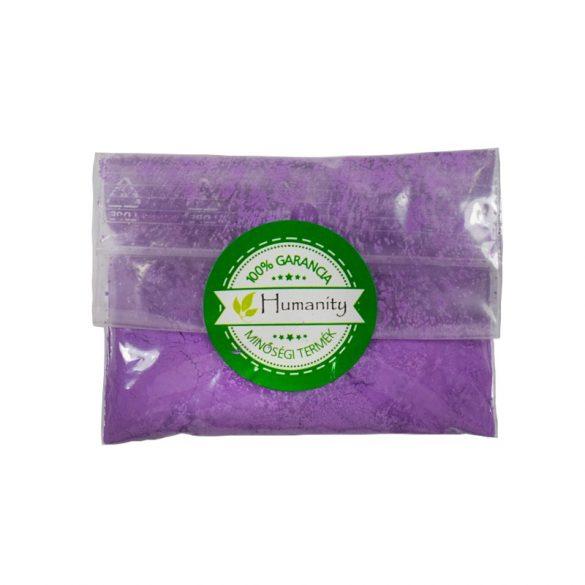 Ibolya pigment 10 gramm