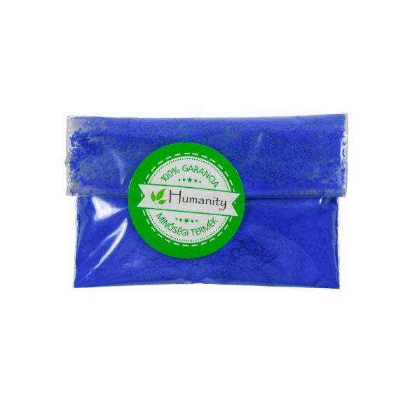 Kék pigment 10 gramm