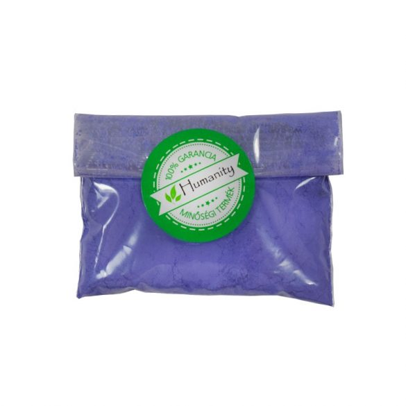 Lila pigment 10 gramm