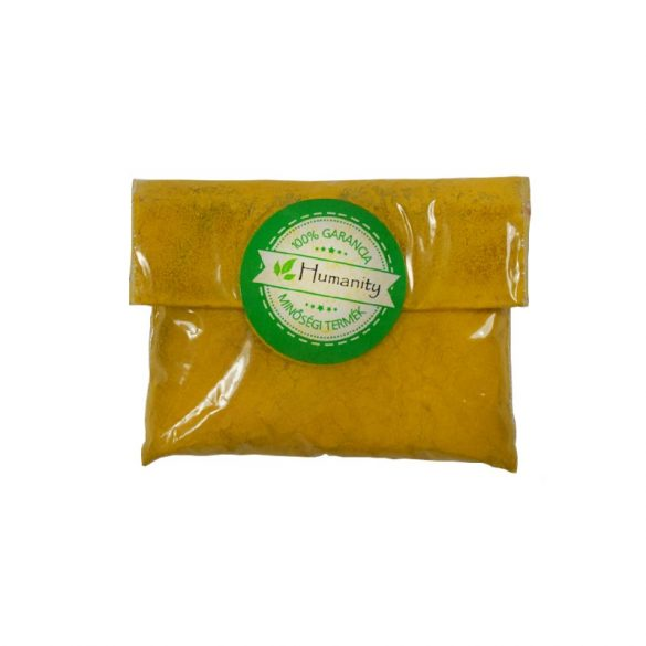 Sárga pigment 10 gramm