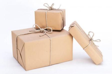 Csomagajánlatunk